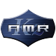 AMR(アーマー) オール・マスキング・レボリューション
