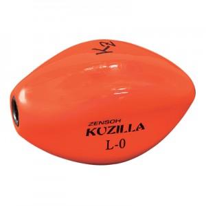 kuzilla-1