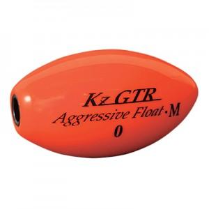 kz-gtr-1