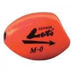zensoh-lets-1