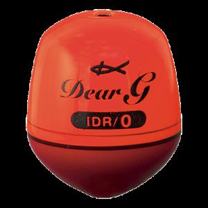 dearg_o