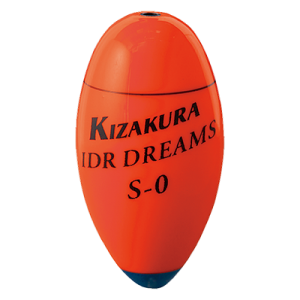 idr_dreams