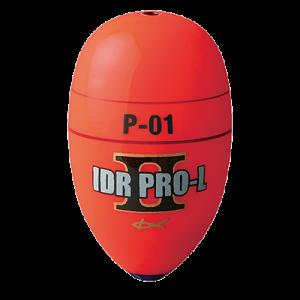 idrprol2_o