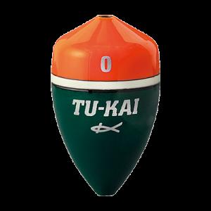 tukai_r