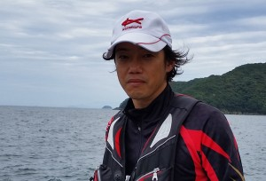 yatsugi