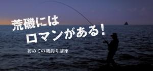 shore_beginer