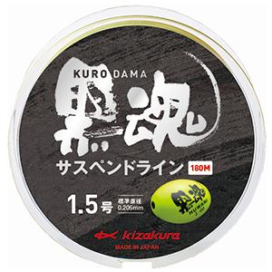 P_kurodama_line