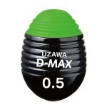 D-MAX(0.5)