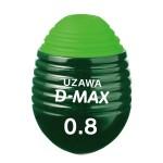 D-MAX(0.8)