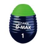 D-MAX(1)