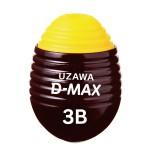 D-MAX(3B)