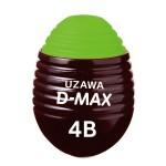 D-MAX(4B)