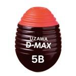 D-MAX(5B)