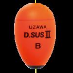 dsus202