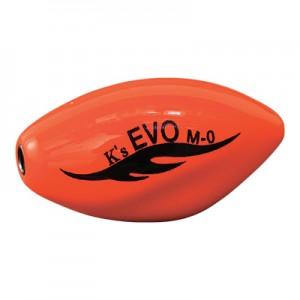 ks-evo-1