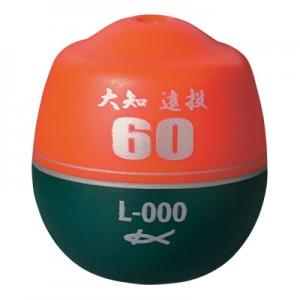 idr60-1