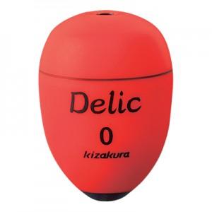 delic-1