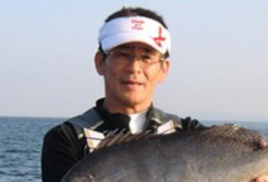 fukuda-r-3-3006