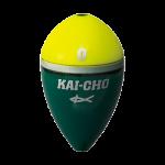 kaicho_y