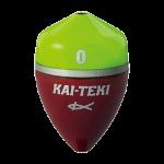 kaiteki_g