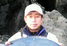 kawashima1221-2