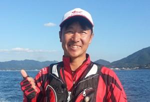 kazunobu