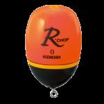 r-chop_r