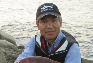 shimasu