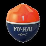 yukai_r