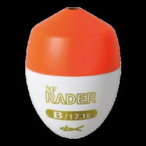 NF_RADER