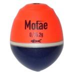 Motae(o)(web)