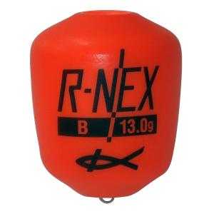 R-NEX(o)(web)