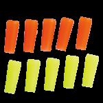 color_fit03