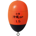 okinawaSP01