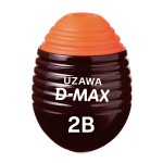 D-MAX(2B)