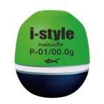 i-style_marcato(g)