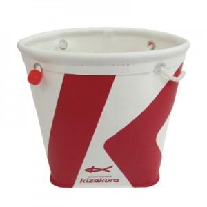 Kz-水汲みバケツⅡ-Wh