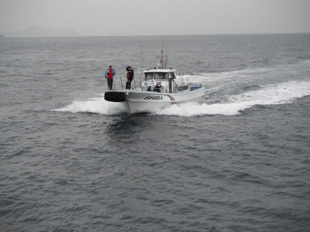 DSCF3245