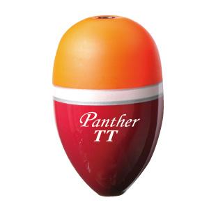 panthertt_or