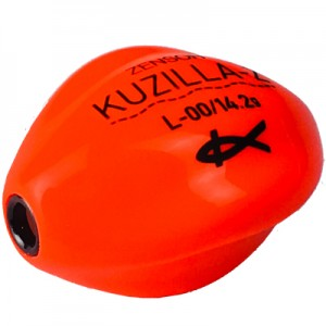 kuzira2_red_top