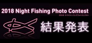 kizakura_night_fishing_2018_b-300x141
