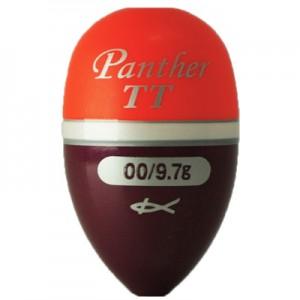 panthertt_red-300x300[1]