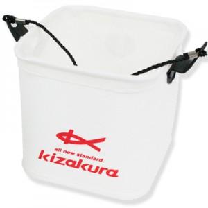 kizakura_kzkakubaketu01