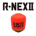 rnex2