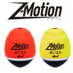 zmotion01
