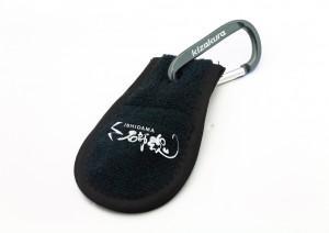 mini-finger-towel(ishidama)