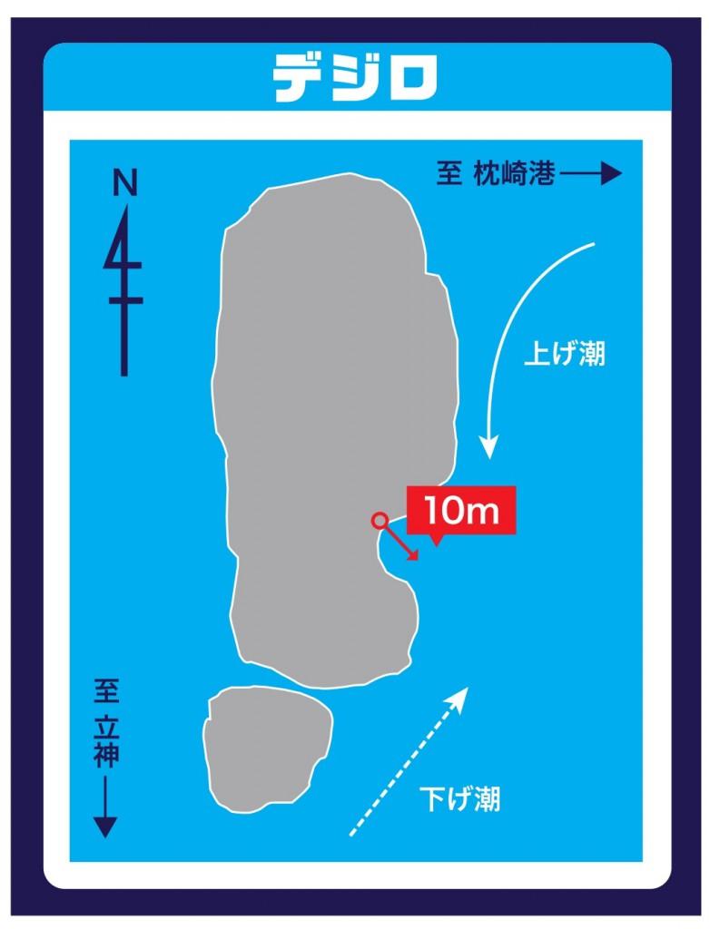 デジロポイント図dejiro_0722_page-0001