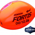 Fortis_red
