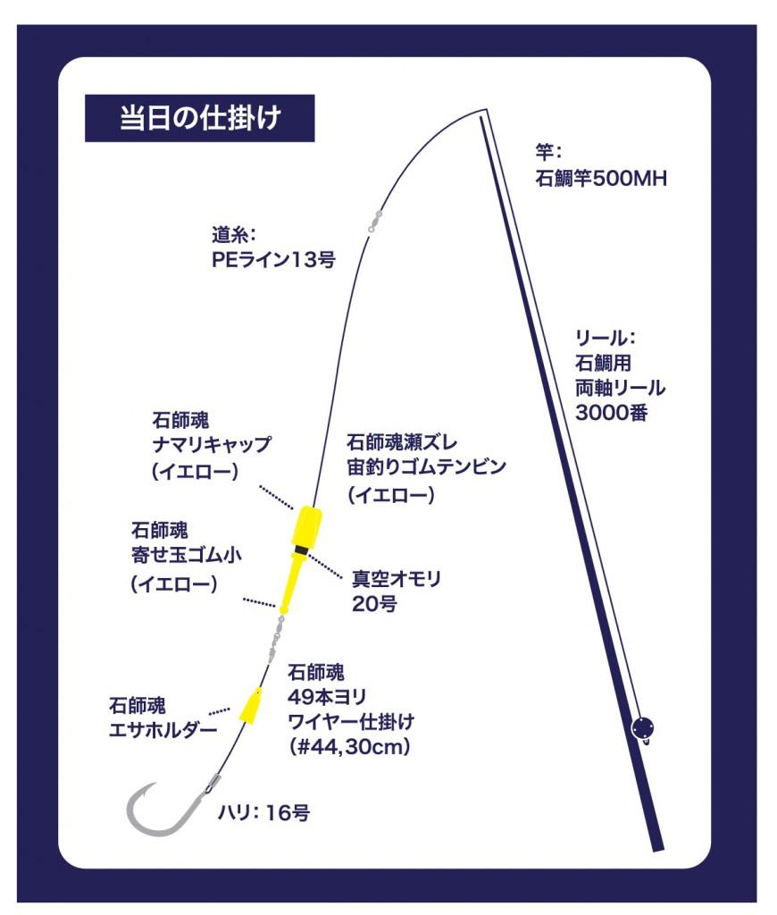 shikakezu_0930