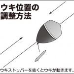 ukiuki_sozai